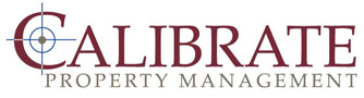 Calibrate Property Management